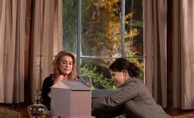 La Vérité - Leben und lügen lassen mit Juliette Binoche und Catherine Deneuve - Bild 1