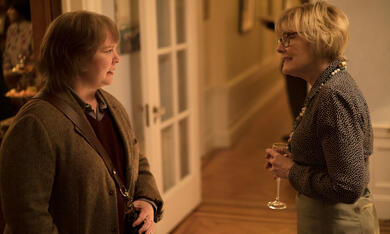 Can You Ever Forgive Me? mit Melissa McCarthy und Jane Curtin - Bild 8