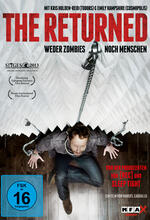 The Returned - Weder Zombies noch Menschen Poster