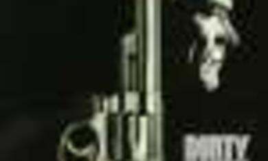 Dirty Harry V - Das Todesspiel - Bild 9