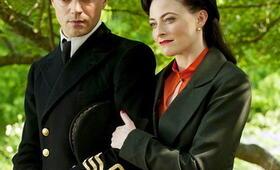 Dominic Cooper - Bild 89