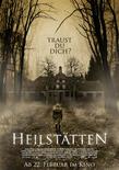 Heilstaetten poster sundl 1400