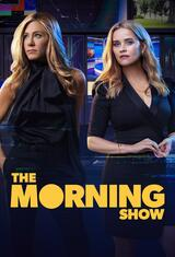 The Morning Show - Staffel 2 - Poster