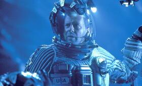 Bruce Willis - Bild 294