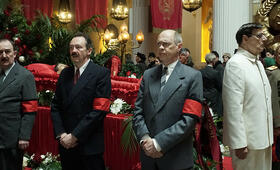 The Death of Stalin mit Steve Buscemi, Jeffrey Tambor und Paul Whitehouse - Bild 22