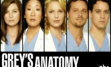 Grey's Anatomy - Die jungen Ärzte - Bild 7