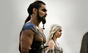 Game of Thrones - Staffel 1 mit Emilia Clarke und Jason Momoa - Bild 74