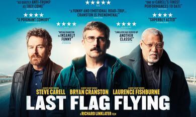 Last Flag Flying - Bild 5