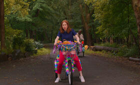 Unbreakable Kimmy Schmidt: Kimmy Vs. the Reverend mit Ellie Kemper - Bild 2