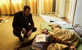 Der Mordanschlag mit Maximilian Brückner und Julian Weigend - Bild 1