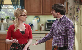 The Big Bang Theory Staffel 9 mit Melissa Rauch - Bild 11