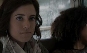The Perfection mit Allison Williams und Logan Browning - Bild 1
