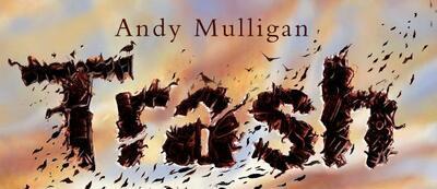 Trash ist ein Jugendroman von Andy Mulligan