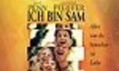Ich bin Sam - Bild 1