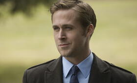 Ryan Gosling - Bild 138