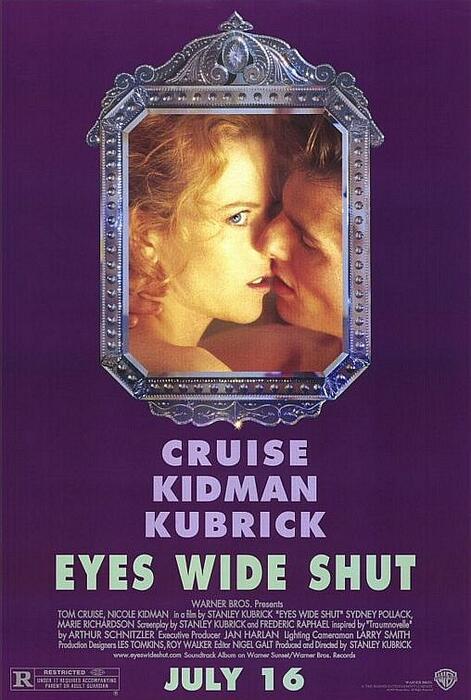 Eyes Wide Shut - Bild 39 von 45