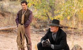 Westworld, Westworld Staffel 1 mit Ed Harris - Bild 60