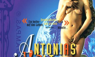 Antonias Welt - Bild 3