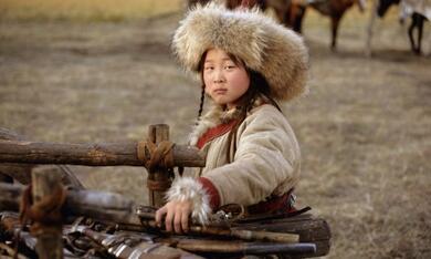Der Mongole - Bild 8