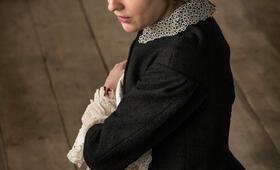 Brimstone mit Dakota Fanning - Bild 24