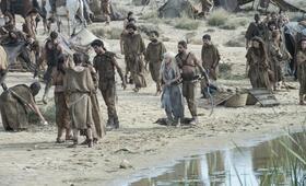 Game of Thrones - Staffel 6 mit Emilia Clarke - Bild 32