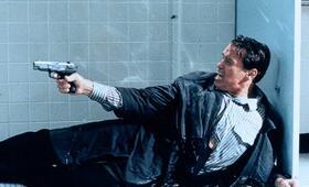 True Lies - Wahre Lügen mit Arnold Schwarzenegger - Bild 7