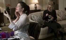Ocean's Eight mit Helena Bonham Carter und Anne Hathaway - Bild 6