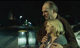 Toter Winkel mit Herbert Knaup und Johanna Gastdorf - Bild 42