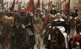 Assassin's Creed mit Javier Gutiérrez und Hovik Keuchkerian - Bild 40