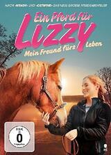 Ein Pferd für Lizzy - Mein Freund fürs Leben - Poster