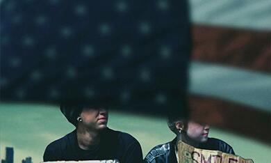 Lost in America - Bild 1
