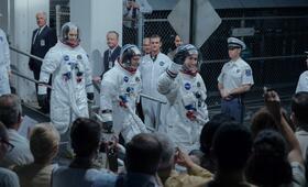 Aufbruch zum Mond mit Ryan Gosling und Corey Stoll - Bild 5