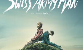Swiss Army Man - Bild 23