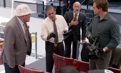 Major Crimes Staffel 5 - Bild 5