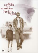Perfect World - Poster