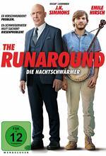 The Runaround - Die Nachtschwärmer Poster