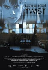 Twist - Poster