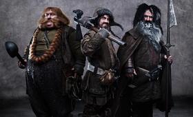 Der Hobbit: Eine unerwartete Reise - Bild 91