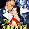 Des Teufels General Film Anschauen