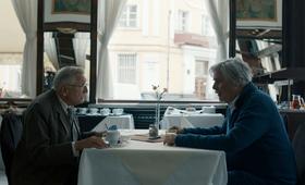 Der Dolmetscher mit Peter Simonischek und Jirí Menzel - Bild 3