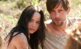 The East mit Ellen Page und Alexander Skarsgård - Bild 2