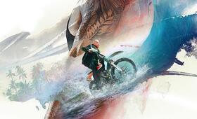 xXx: Die Rückkehr des Xander Cage mit Vin Diesel - Bild 87