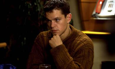 Die Bourne Identität mit Matt Damon - Bild 10