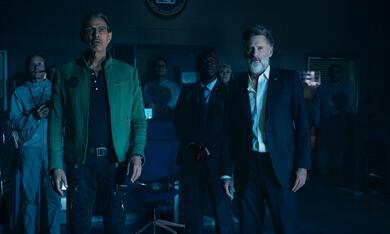 Independence Day 2: Wiederkehr mit Jeff Goldblum und Bill Pullman - Bild 10