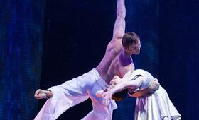 Cirque du Soleil - Bild 2