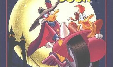 Darkwing Duck - Der Schrecken der Bösewichte - Bild 4