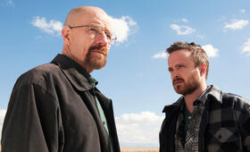 Breaking Bad - Bild 45