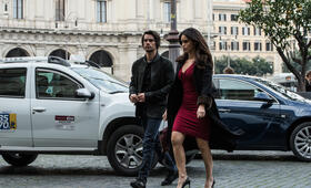 American Assassin mit Dylan O'Brien - Bild 27