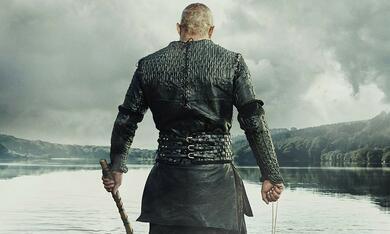 Vikings - Staffel 3 - Bild 7