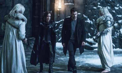 Underworld 5: Blood Wars - Bild 2